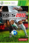 PES 2012 BoxArt, Screenshots and Achievements