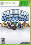 Skylanders: Spyro's Adventure BoxArt, Screenshots and Achievements