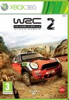 WRC 2: FIA World Rally Championship