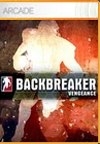 Backbreaker: Vengeance BoxArt, Screenshots and Achievements