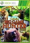 Cabela's Big Game Hunter 2012 Achievements