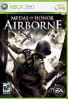 Medal of Honor: Airborne for Xbox 360