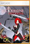 BloodRayne: Betrayal BoxArt, Screenshots and Achievements