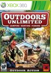 Outdoors Unlimited