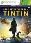 The Adventures of Tintin: The Game BoxArt, Screenshots and Achievements