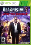 Dead Rising 2: Off the Record Achievements
