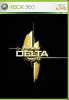 Project Delta BoxArt, Screenshots and Achievements