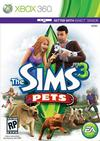 The Sims 3: Pets BoxArt, Screenshots and Achievements