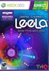 Deepak Chopra: Leela BoxArt, Screenshots and Achievements