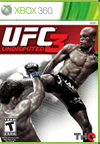 UFC Undisputed 3 BoxArt, Screenshots and Achievements