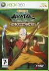 Avatar: The Burning Earth BoxArt, Screenshots and Achievements
