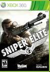 Sniper Elite V2 BoxArt, Screenshots and Achievements