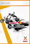 Red Bull X-Fighters Achievements