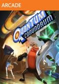 Quantum Conundrum BoxArt, Screenshots and Achievements