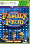 Family Feud 2012 Edition Achievements