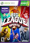 Big League Sports for Xbox 360