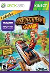 Cabela's Adventure Camp Achievements