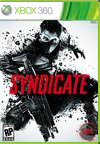 Syndicate BoxArt, Screenshots and Achievements