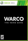 Warco BoxArt, Screenshots and Achievements