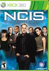 NCIS BoxArt, Screenshots and Achievements