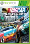 NASCAR Unleashed BoxArt, Screenshots and Achievements