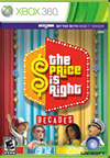 The Price Is Right: Decades BoxArt, Screenshots and Achievements