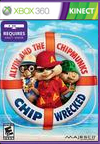 Alvin and the Chipmunks: Chipwrecked BoxArt, Screenshots and Achievements