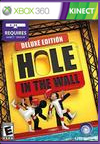 Hole in the Wall: Deluxe Edition BoxArt, Screenshots and Achievements