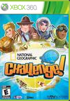 National Geographic Challenge! BoxArt, Screenshots and Achievements