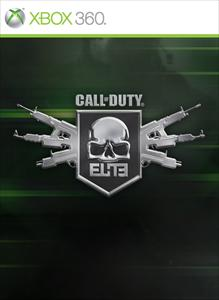Call of Duty ELITE BoxArt, Screenshots and Achievements