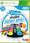 uDraw Studio: Instant Artist BoxArt, Screenshots and Achievements