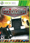 Sledge Hammer BoxArt, Screenshots and Achievements