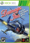 Damage Inc.: Pacific Squadron WWII BoxArt, Screenshots and Achievements