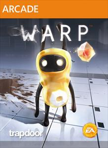 Warp BoxArt, Screenshots and Achievements