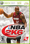 NBA 2K6 Achievements
