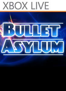 BulletAsylum BoxArt, Screenshots and Achievements