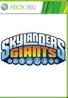 Skylanders Giants BoxArt, Screenshots and Achievements