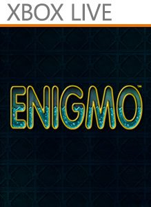 Enigmo BoxArt, Screenshots and Achievements