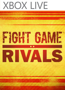 Fight Game: Rivals Achievements