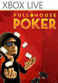 Full House Poker (WP7)