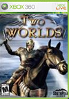 Two Worlds BoxArt, Screenshots and Achievements