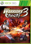 Warriors Orochi 3 BoxArt, Screenshots and Achievements