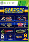 Capcom Digital Collection BoxArt, Screenshots and Achievements