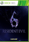 Resident Evil 6 BoxArt, Screenshots and Achievements