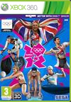 London 2012 BoxArt, Screenshots and Achievements