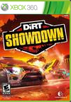 DiRT Showdown BoxArt, Screenshots and Achievements