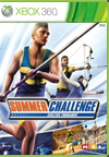 Summer Challenge BoxArt, Screenshots and Achievements