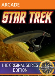 STAR TREK: The Original Series SE