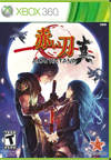 Akai Katana BoxArt, Screenshots and Achievements