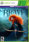 Brave: The Video Game for Xbox 360